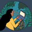 50 Female Entrepreneurs Everyone Should Know | Crunchbase