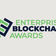 ICONLOOP Recognized as a Finalist for Global Enterprise Blockchain Award!