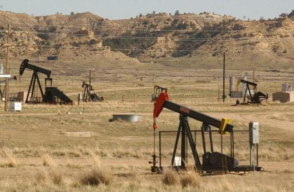 Wyoming considers massive land, mineral rights purchase from oil company, which would spill over into Colorado