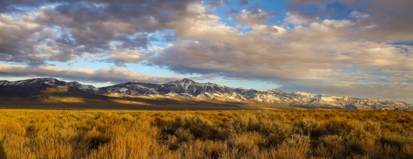 New Sagebrush Rebellion prompts look at who controls old West