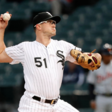 New mindset has White Sox' Carson Fulmer attacking the strike zone