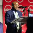 Coordinated effort needed to fight coronavirus: KZN premier | eNCA