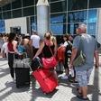 SA tourism takes knock amid coronavirus | eNCA