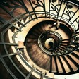 Designing down the rabbit hole - The Startup - Medium