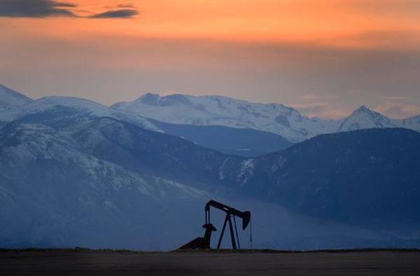 Colorado oil producers hit hard by Saudi, Russian production war and coronavirus uncertainty