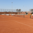 Tennisvereniging Leimuiden opent toekomstbestendig tennispark