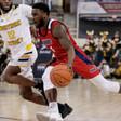 UIC falls to Northern Kentucky in Horizon League championship game