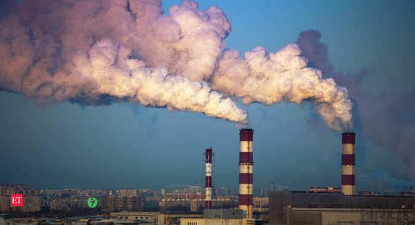 British billionaire Hohn starts campaign to financially starve coal plants