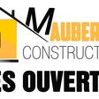 Impression de panneaux de chantier