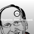 Organize. Plan. Succeed. - Issue #53 - Productivity, Planning, and Other Interesting Findings... | Revue