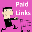 Google Says Paid Links Don't Work - Search Engine Journal