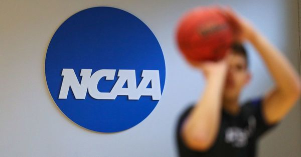 College basketball: No fans in stands during men's, women's NCAA Tournaments due to coronavirus