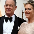 Tom Hanks in hospital after testing positive for coronavirus | eNCA