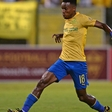 Zwane edges Mamelodi Sundowns closer to leaders Kaizer Chiefs | eNCA