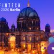 Bank + FinTech - Berlin, Germany