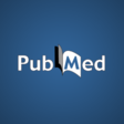 Nitric oxide inhibits the replication cycle of severe acute respiratory syndrome coronavirus. - PubMed - NCBI