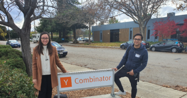 Dropee is second Malaysian startup to be accepted into Y Combinator