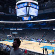 N.B.A. Suspends Season After Player Tests Positive for Coronavirus - The New York Times
