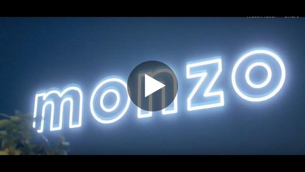 Monzo + dbt: Increasing analytics velocity