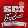 Hornady on Tag Soup