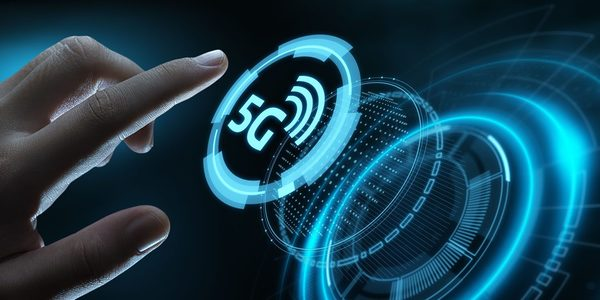 Global mobile economy valued at $4.9 trillion by 2024 as 5G ramps up