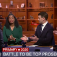 State's attorney candidate debate gets heated as Kim Foxx's rivals go after her — and one another