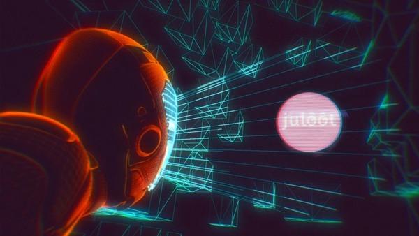 VR   juloot גיימינג + משחוק עם תכלית