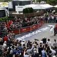 Hoe de Formule 1 gokte en verloor met de Grand Prix van Australië