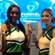 FanDuel Sportsbook at MotorCity Casino debuts Thursday in Detroit