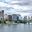Portland's growth attracts investors an