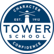 Marketing and Communications Director - Tower School