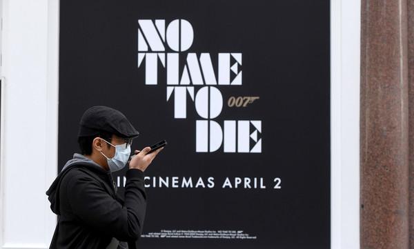 Coronavirus Cinema Update - Friday 13 March 2020 | Celluloid Junkie