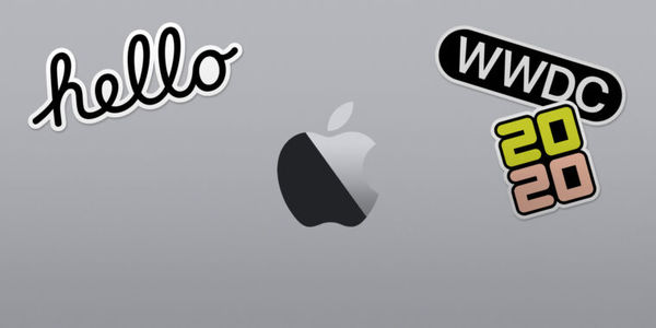 Apple's WWDC is happening this year after all—but it has a new format
