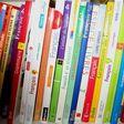 Tous les manuels scolaires disponibles gratuitement en ligne pendant la fermeture des écoles