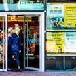 Filmfonds brengt gevolgen coronavirus voor filmsector in kaart | Noordhollands Dagblad