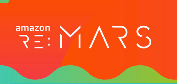 Amazon cancels re:MARS 2020 event amid COVID-19 outbreak