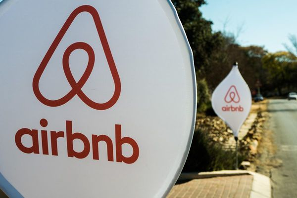 Airbnb Broadens Cancellation Policy For Travelers Affected By Coronavirus Pandemic