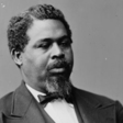 Little Known Black History Fact: Robert Smalls   Black America Web