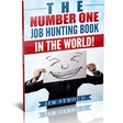 The Number One Job Hunting Book in the World – Free Download – Jim Stroud