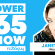 Change Management and 8 PillarsIn Business Transformationwith Janet Robb | Power 365 Show