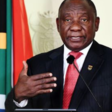 SUMMARY: Ramaphosa announces COVID-19 controls | eNCA