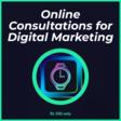Online Consultations for Digital Marketing - POWAI INFO