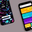App Design Trends 2020