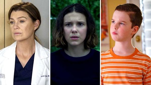 Coronavirus Impact: Netflix Shuts Down Film, TV Work in U.S. and Canada as Production Nears Standstill
