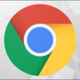 How to change Chrome's zoom settings