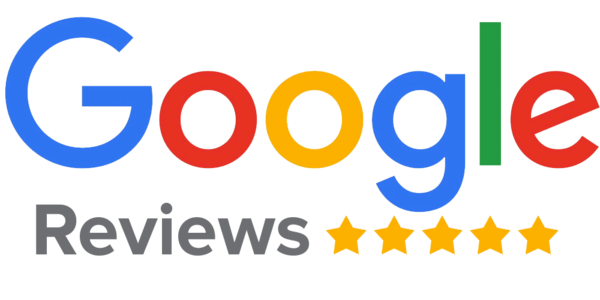 What Happened to My School's Google Reviews?