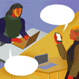 How to Have a Successful First Conversation With a Prospective Client - Adobe 99U