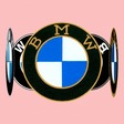 From propellers to mixed-up colors — how the BMW logo was really born | BMW.com