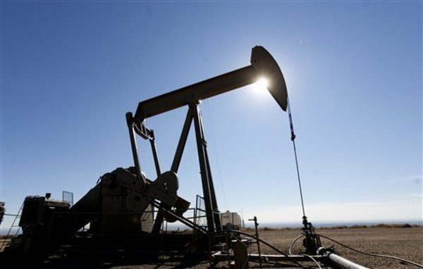 Courts slow Trump's push to open public lands to oil drilling