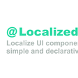 LocalizedSwift